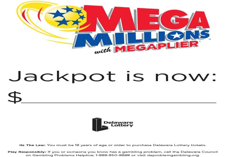 Mega Millions Soars to $750 Million