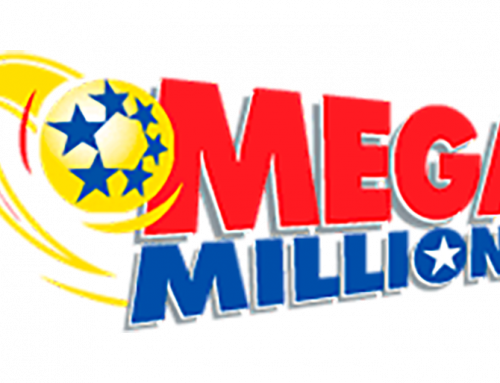 Mega Millions Jackpot Closes in on $1 Billion