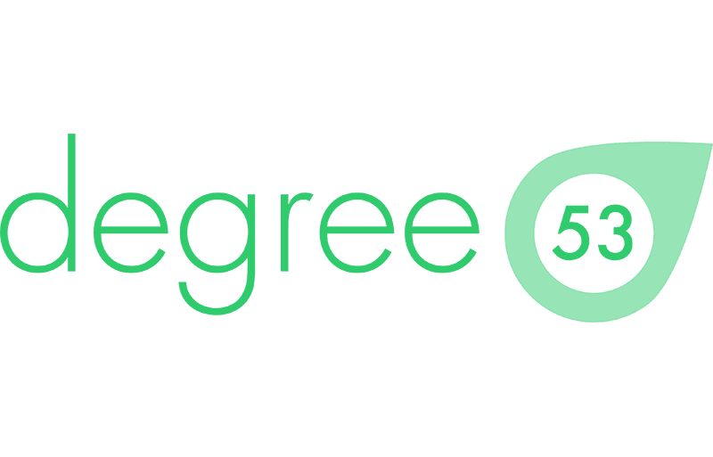 Degree 53 join the European Lotteries as Associate Member