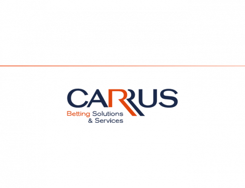 CARRUS Acquires IDEMIA'S Gaming Terminal Division