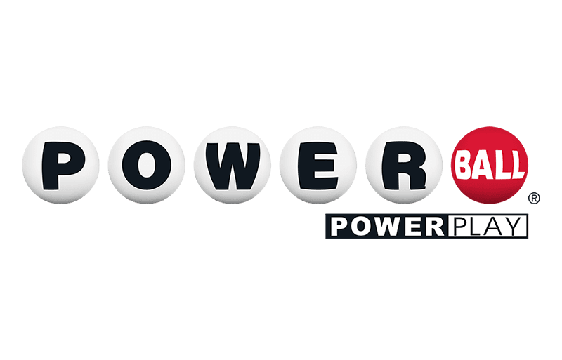 MUSL Issues 2021 POWERBALL Promotional RFI