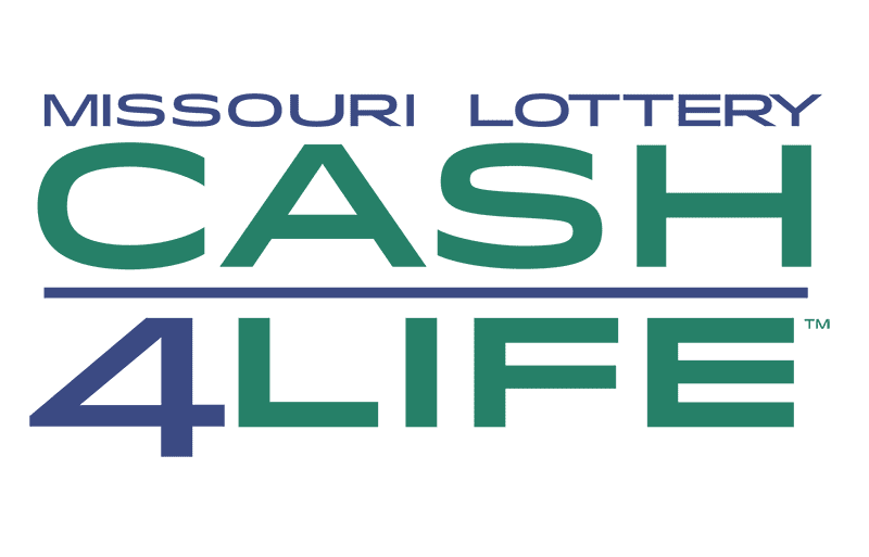 Missouri Lottery to Join Cash4Life